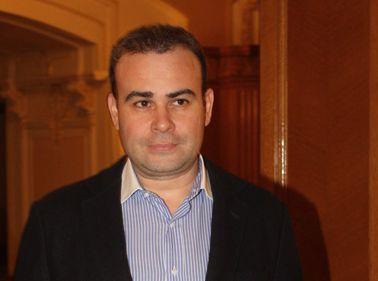 darius valcov11 OFICIAL! Darius Valcov ramane in arest preventiv