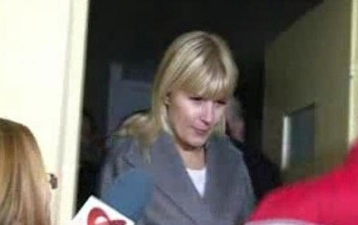 pe elena udrea Elena Udrea: De ce pe Blaga nu l intreaba nimeni de acuzatiile ce i se aduc?