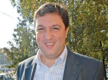 serban nicolae1 1 350x260 Proiectul care ii scapa pe corupti de incatusare a trecut de Comisia Juridica din Senat