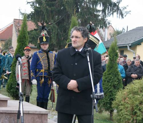 05 atac OFICIAL! Primarul din Miercurea Ciuc, retinut pentru abuz in serviciu si conflict de interese