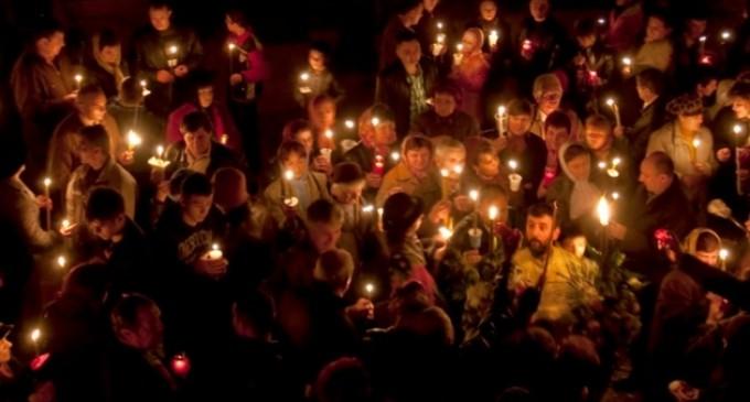 2289 680x365 inviere Sfintele Pasti. Hristos a inviat!