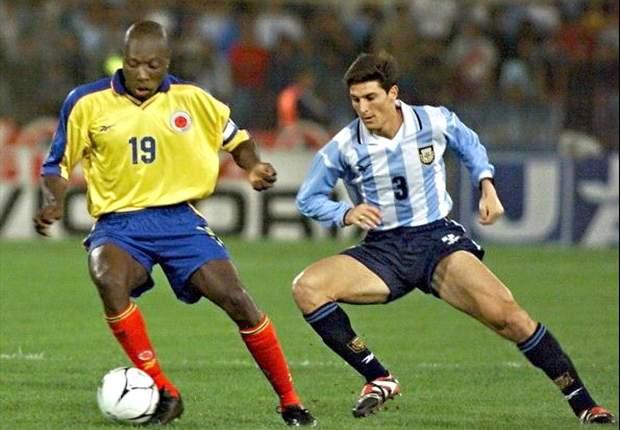 239047 heroa Freddy Rincon, fostul mare fotbalist columbian, acuzat de spalare de bani si legaturi cu traficantii de droguri