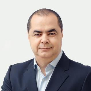 72147 392474084162513 991279185 n stanisoara Decizie neasteptata: Mihai Stanisoara a demisionat din Parlament si din PLR!