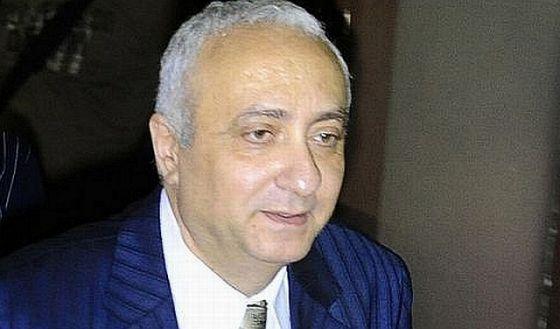 79367 Dosar penal, dupa moartea fostului diplomat Silviu Ionescu