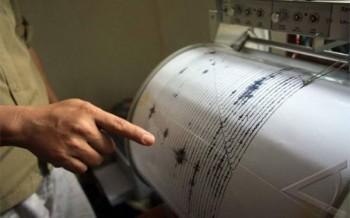 7f1d28d09427291dc76da315fe94a63c cutremur marea neagra 350x218 Cutremur de peste 4 grade, miercuri, in Marea Neagra!