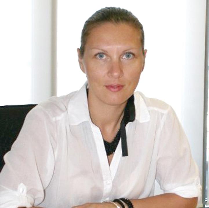 Ana Maria Modalca PRO Al doilea exod de la ProTV