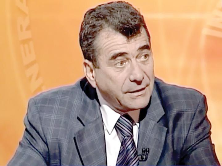 Aurel Popescu Rompan 3 Patronatele se asteapta la tepe din partea magazinelor la reducerea TVA