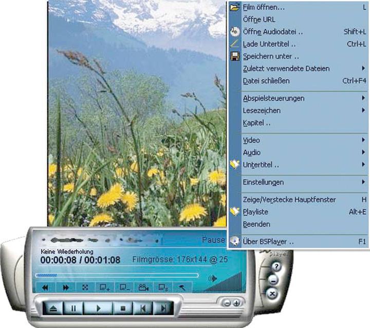 BSPLayer Aplicatia BSPLayer poate infecta 70 de milioane de utilizatori