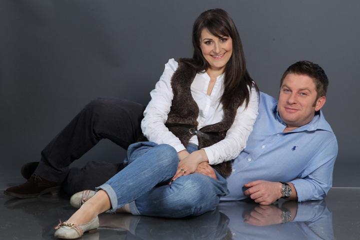 Bartos Lui Pavel Bartos nu i ajung 15.000 de euro pe luna