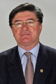 ChelaruIoan CCR a cerut Senatului un punct de vedere in cazul Sova