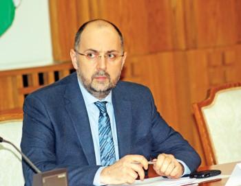 KELEMEN HUNOR 350x271 Liderul UDMR, precizari pe tema motiunii de cenzura la adresa Guvernului