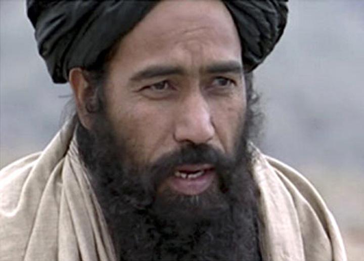 Mullah Omar ISIS si talibanii si au declarat jihad