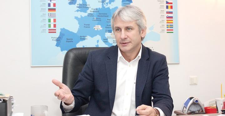 Teodorovici 41 Romania da ajutoare de stat firmei Bosch