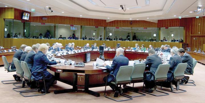 comisia europeana esiune UE lanseaza un infringement impotriva Romaniei