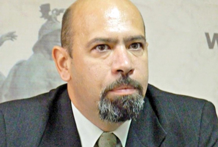 marko attila 705660002 DNA cere arestarea in lipsa a fugarului Marko Attila