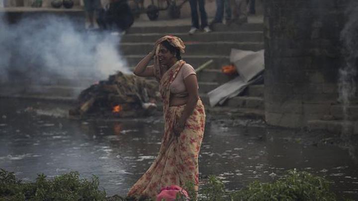 nepal2 Nepal: peste 4.300 de morti si 8.000 de raniti