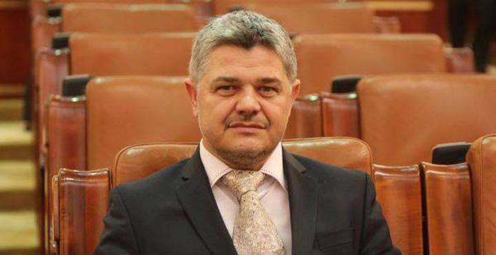 ninel peia Deputat PSD cere restaurarea monarhiei