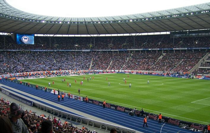 ol UEFA CHAMPIONS LEAGUE: S au tras la sorti semifinalele!