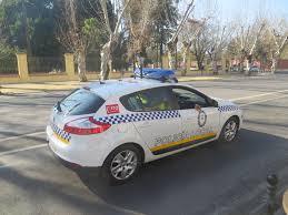 poli 1 Gest inspaimantator intr o scoala: un elev spaniol a omorat un profesor si a ranit alte cinci persoane (VIDEO)