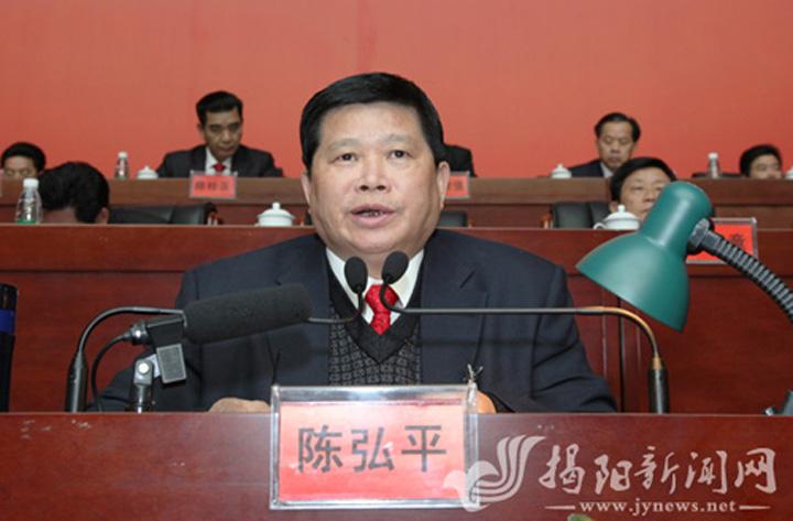 primar Primar chinez, judecat pentru ca si a decorat mormantul in stil Feng Shui, dar nu pe banii lui