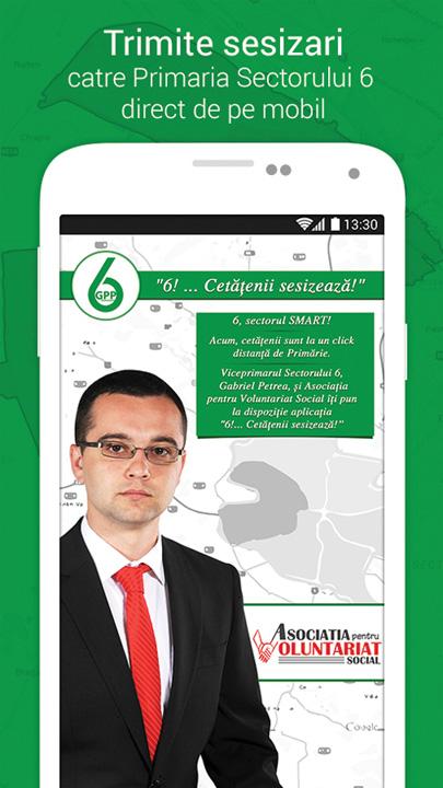 reclamatie smartphone 1 Reclamatii pe smartphone