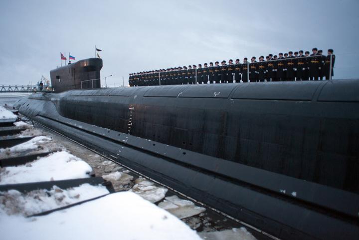 rusia Ucraina, primul experiment al noii strategii a SUA impotriva Rusiei