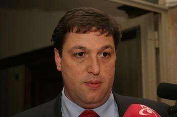 serban nicolae2 350x233 Serban Nicolae: Comunicatul SUA, extrem de bizar, ilogic, profund ofensator