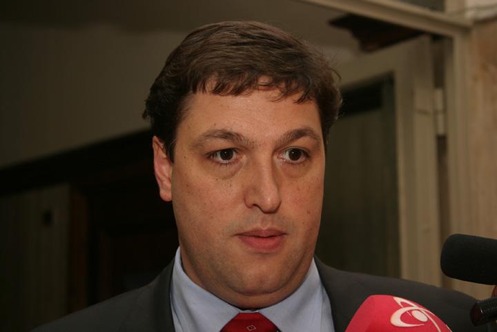 serban nicolae2 Serban Nicolae: CSM, monument de incompetenta