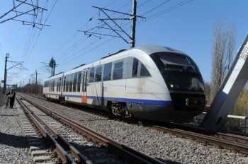 trenurile litoral bucuresit constanta 350x232 Promisiunea CFR: De la Bucuresti la Constanta, in doua ore. Cu Trenurile Litoral!