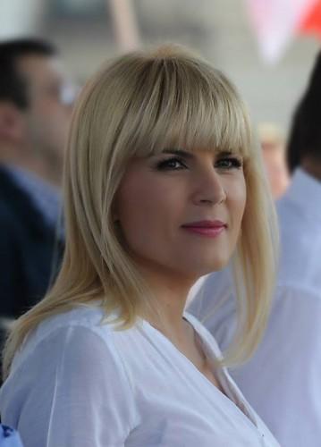 udrea2 359x500 Elena Udrea, audiata la Inalta Curte de Casatie si Justitie. Vrea sa scape de arestul preventiv!