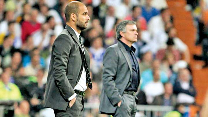 64f4a55e4132b0452b96341811e349cc XL Guardiola  vine la City ca sa l infrunte pe Mourinho!