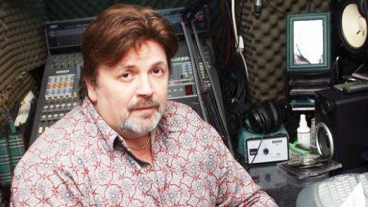 Adrian daminescu Adrian Daminescu nu mai are bani de intretinere