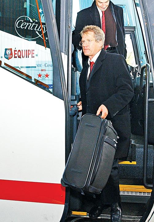 Boloni valiza Agerpress Boloni, dorit presedinte la ASA Tg.Mures