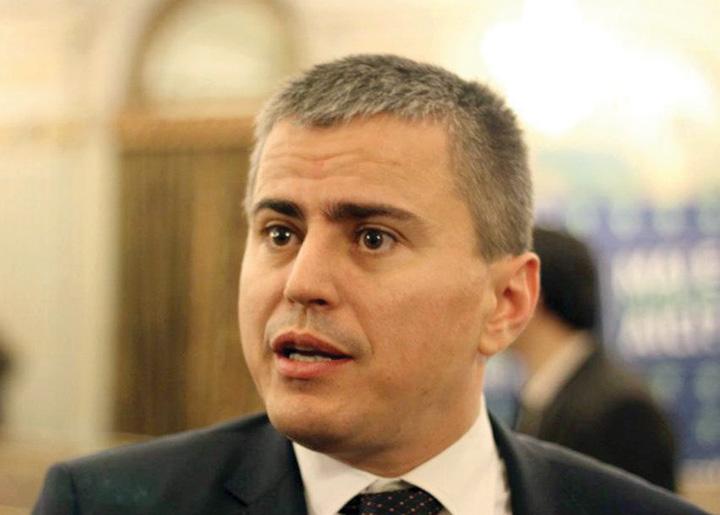 Gabriel Biris 2 ANAF nu se supune hotararilor judecatoresti