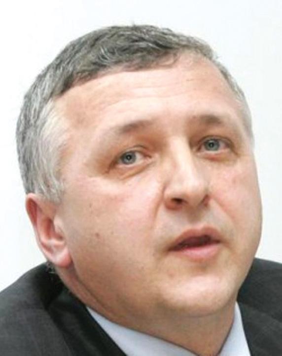 Gelu Stefan Diaconescu ANAF ANAF suspenda aberatia platii retroactive a CAS pentru copii