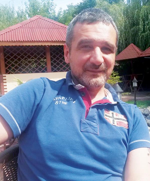 Sebastian Lazaroiu 2 Aberatie fiscala: Bacsisul pentru pizza, dus la firma cu taxiul