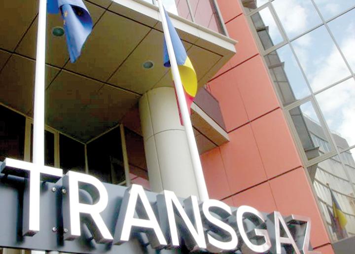 TRansgaz 2 Justitia a confirmat trucarea licitatiilor la Transgaz