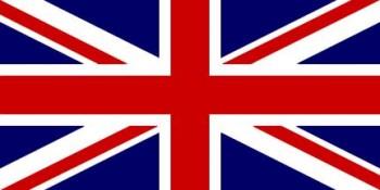 angl 350x175 Alegeri parlamentare dominate de suspans. Britanicii, asteptati la urne