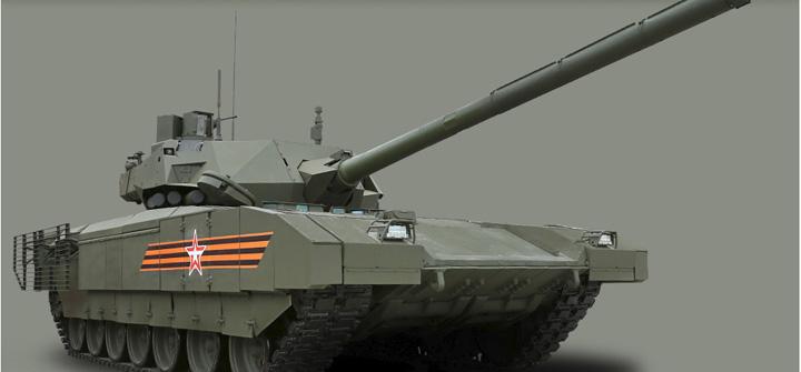 armata Putin: Tentativele de a i reabilita pe nazisti sunt total inacceptabile