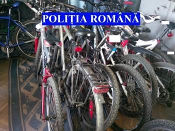 big img 20150415 111313 350x262 Tanar acuzat ca a furat 46 de biciclete, de zeci de mii de lei, prins si retinut!