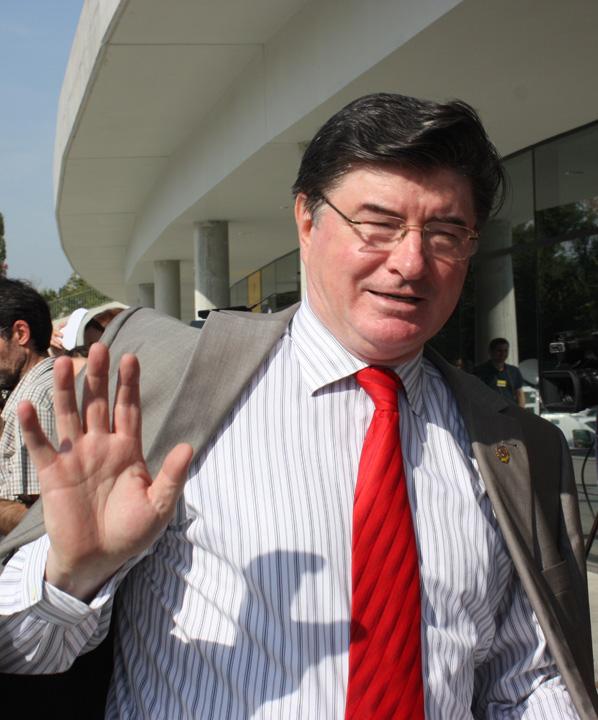 chelaru PSD deschide un nou front de lupta in razboiul cu procurorii