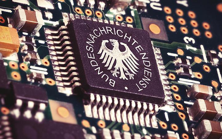 germania1 NSA a cerut serviciului de informatie german sa spioneze Siemens pentru transfer de tehnologie catre Rusia