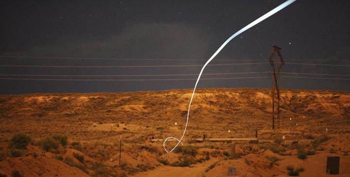 glont SUA a inventat glontul de care nu scapa nimeni