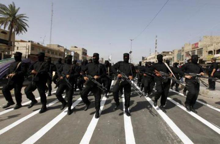isis1 71 de jihadisti pregatiti sa atace in 15 state americane