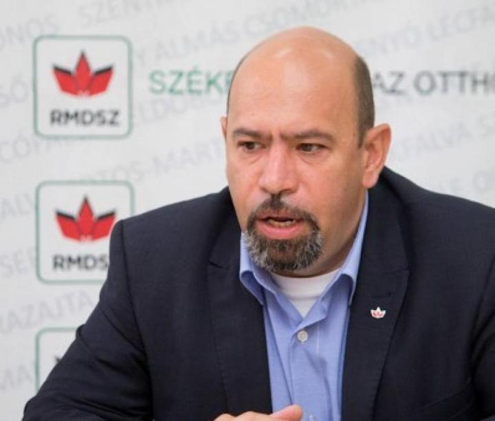 marko attila Marko Attila, urmarit prin Interpol