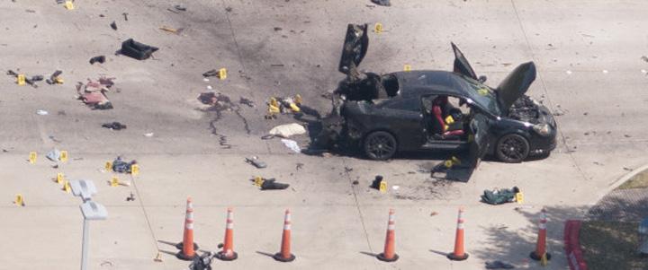n ETAT ISLAMIQUE large570 Dallas, prima revendicare ISIS in SUA