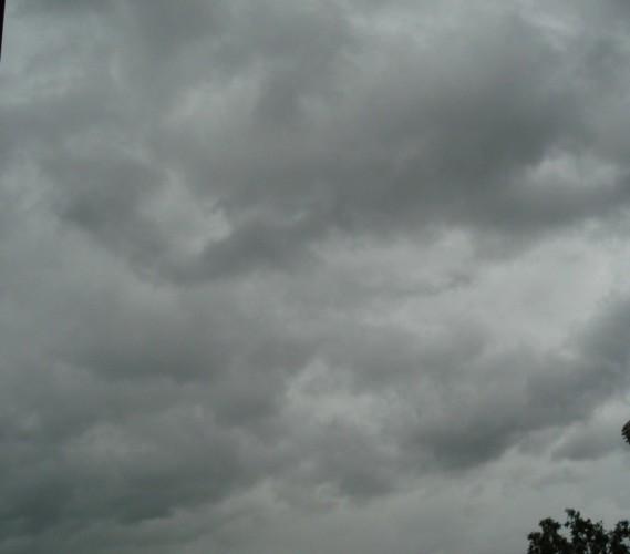 nori furtuna 569x500 Vreme urata, cu ploi si chiar ninsori   la munte