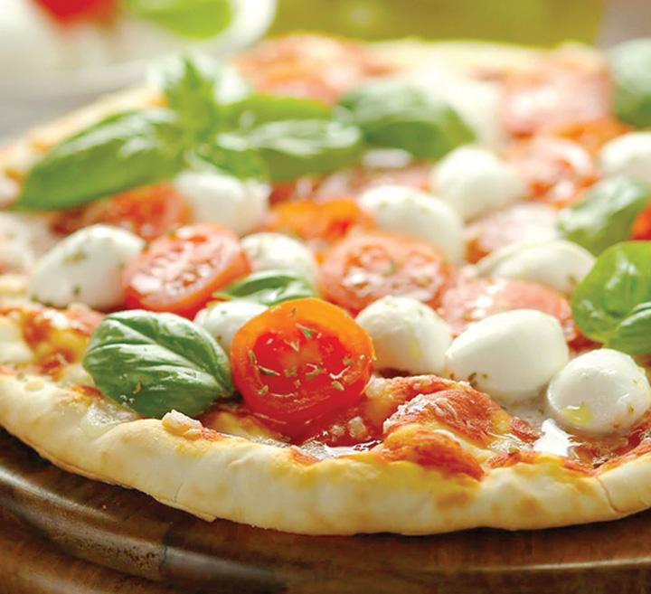 pizza foodpanda Goldman Sachs investeste in pizzeriile din Romania