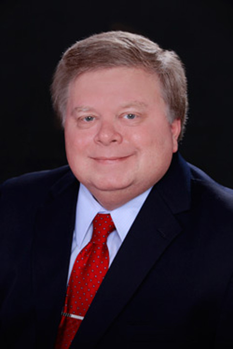 primar Primarul din Georgetown, cu microfonul deschis la toaleta