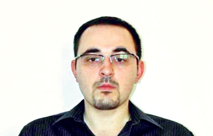 serbanescu 465x390 Fostul prodecan al ASE, trei ani si sase luni de puscarie